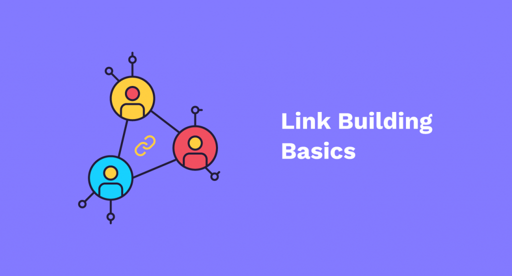 How to Do Link Building: 8 Tactics for Startups (2020 Update)