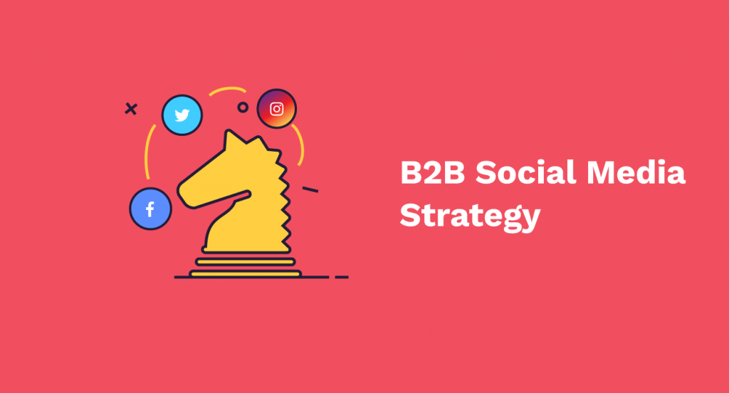 Discover six of my top tips for energizing your B2B social media strategy and boosting your traffic.