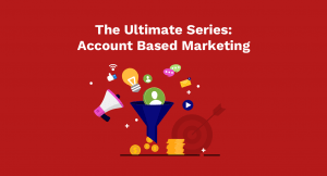 The Ultimate Series: ABM